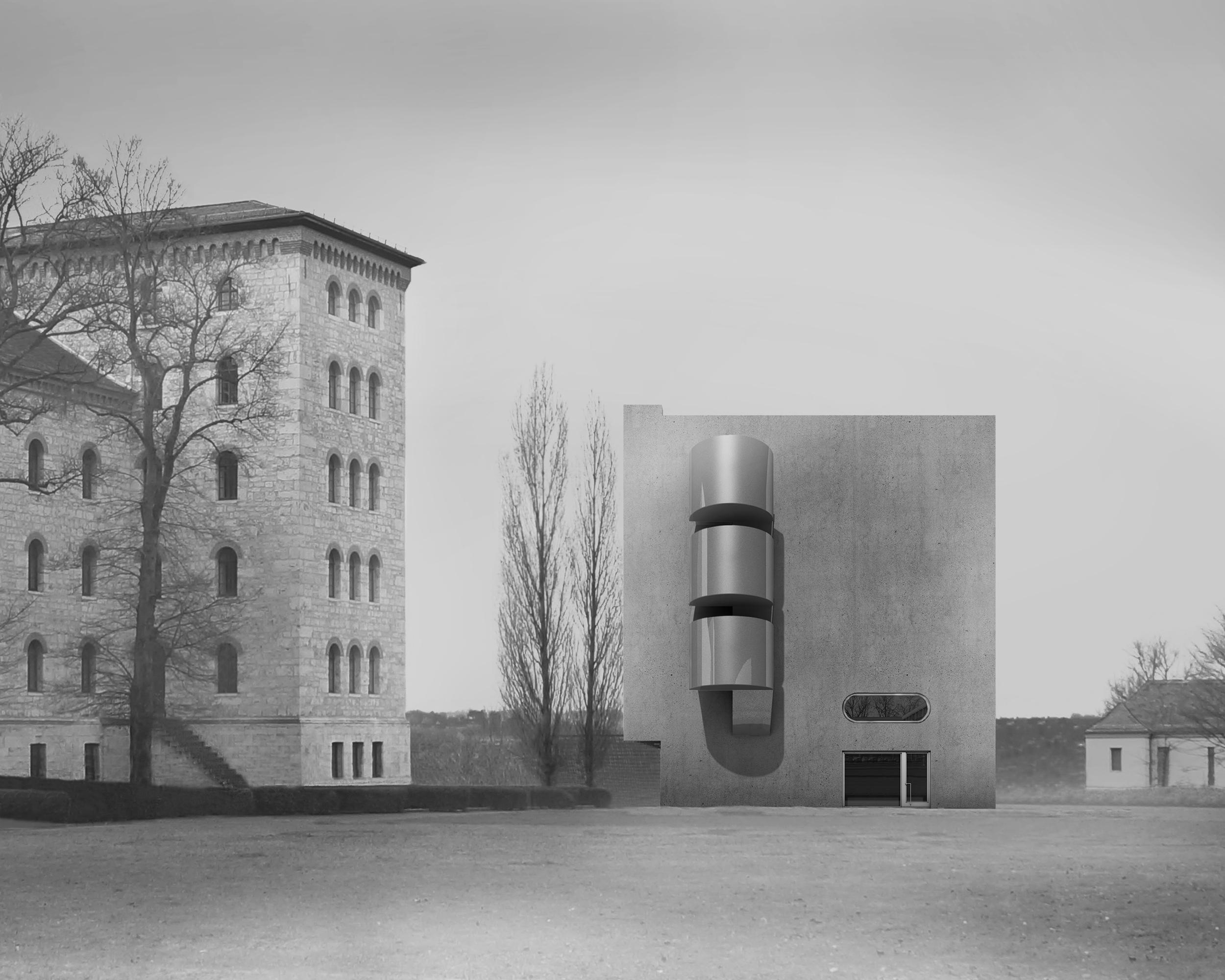 Almannai Fischer Architekten